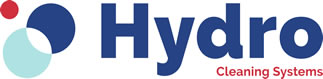 Hydro Srl